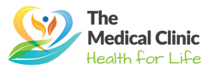 The Medical Clinic - Beaconsfield - Belgrave South